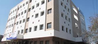 vatsalya-hospital-warangal1.jpg