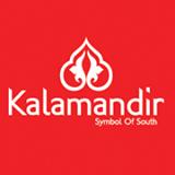 Kalamandir.png