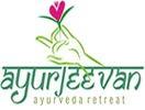 ayurjeevan-ayurveda-kasargod.jpg