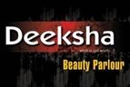 Deeksha Beauty Parlour