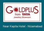 Tata gold plus.jpg