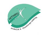 Logo-Hithayu.PNG