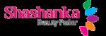 shashnkha-logo.png