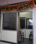 Someshwara.jpg