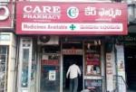Care Pharmacy.jpg